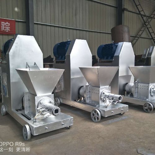新型木炭机  节能木炭机  无烟木炭机   机制木炭机