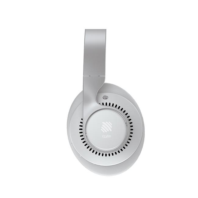 233621 Trip 耳机