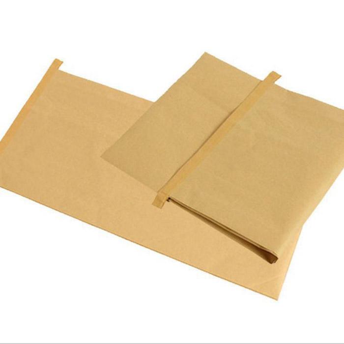 覆膜纸塑复合袋批发 环保纸塑复合袋批发 辉腾塑业