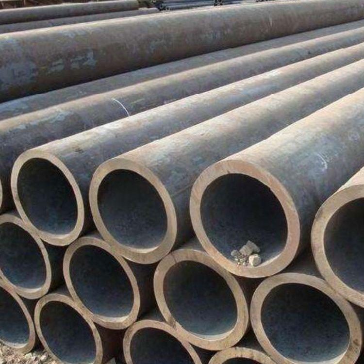 合金厚壁钢管规格齐全 永邦钢管 20号合金厚壁钢管一支起售