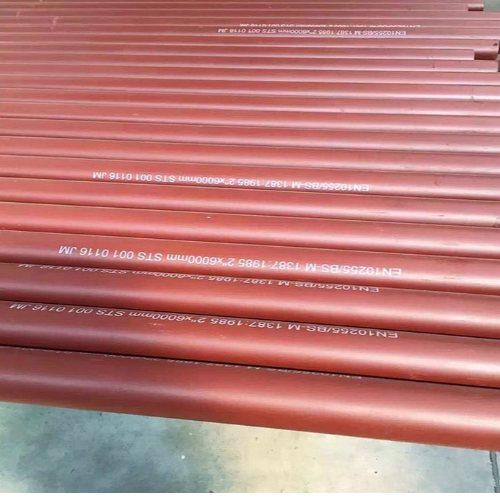 热销的低压泵管供应商 淦升 低压泵管长期供应