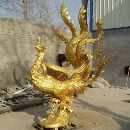昌盛雕塑 铜龙头 大型铜龙头 铜龙头价格
