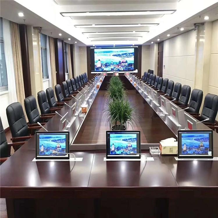 贵阳视频会议系统 天津视频会议系统产品 博奥