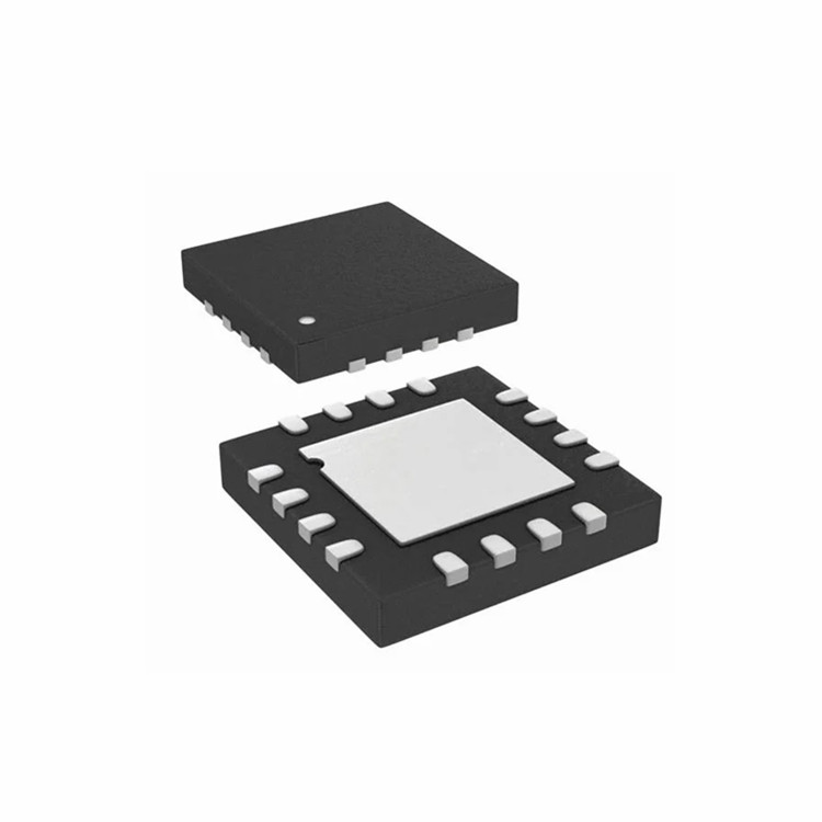 ADXL337BCPZ 运动传感器