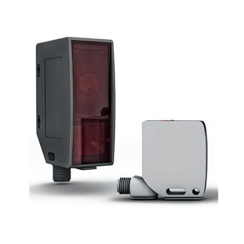 超声波传感器 传感器报价 达炫贸易 超声波传感器价钱