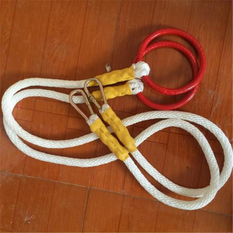 佛山军用体操器材加工 军用单杠 技术成熟 产品稳定
