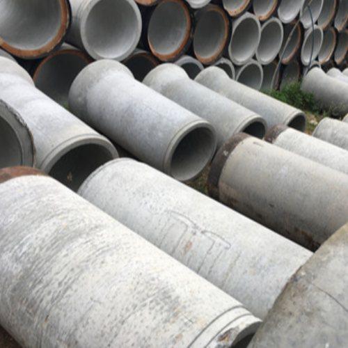 广州荔湾钢筋混凝土排水管公司 广州荔湾钢筋混凝土排水管 联基