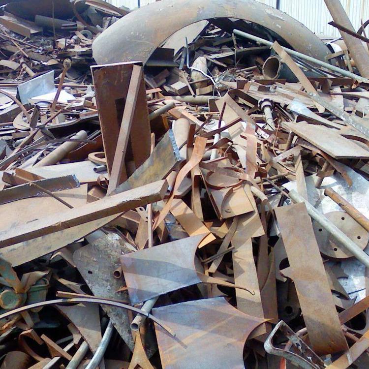 六盤水靠譜的廢銅回收報價