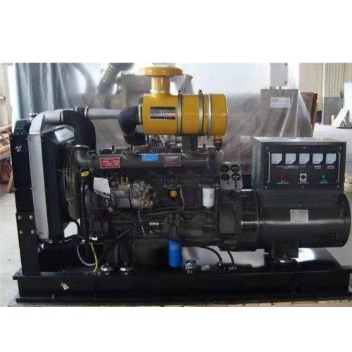 150KW潍坊柴油发电机组 潍坊柴油发电机组哪里买 东本