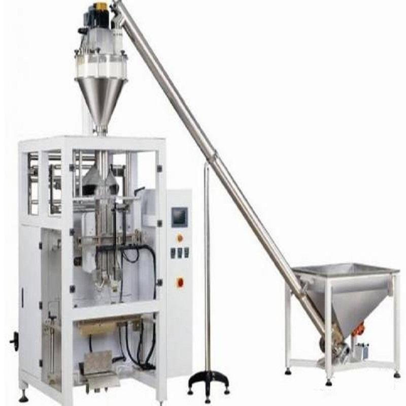 海口粉剂包装机 装袋包装机 技术成熟 产品稳定
