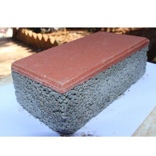 生态透水砖生产 蜀通 昆明生态透水砖价位 生态透水砖批发