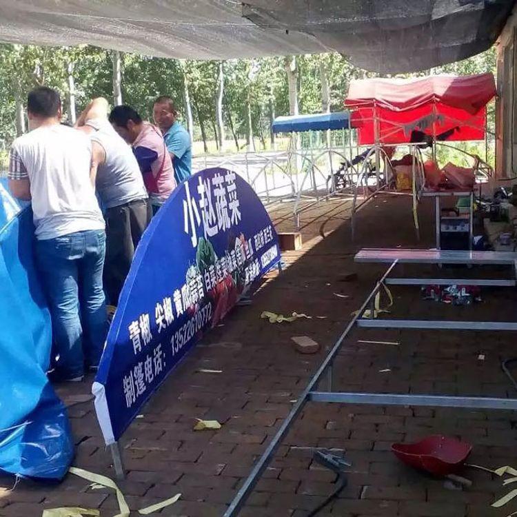 防水篷布价格电话 鲁耐篷布 汽车篷布价格 篷布价格