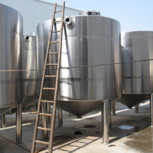 酿酒设备定制 潜信达 酿酒设备售价 酿酒设备供应