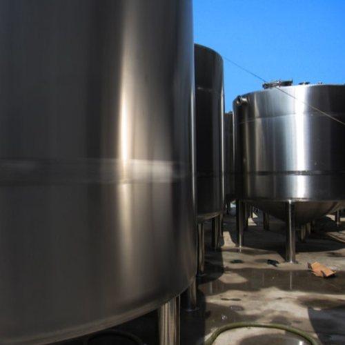 酿酒设备定做 小型酿酒设备 自动酿酒设备 潜信达