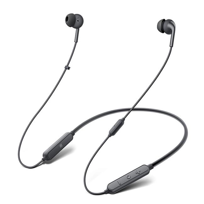 233621 Wave 头戴式耳机 233621 挂脖耳机