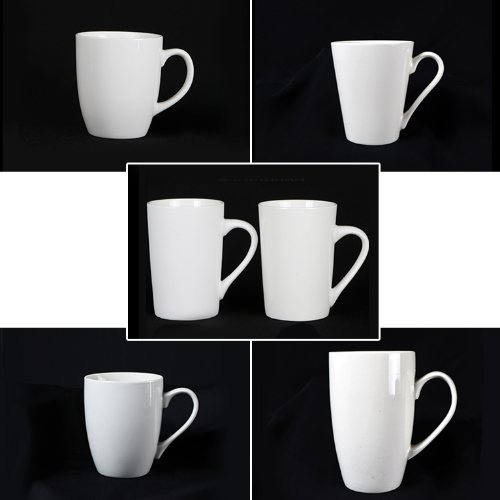 马克杯订制 礼品马克杯供应 彩色马克杯批发 明岳