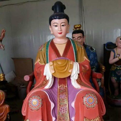 定做窑神 定做窑神制作厂 窑神雕塑铸造 天顺铜雕