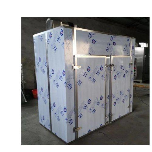 水果烘干设备安装 安装水果烘干设备批发 齐奥 水果烘干设备价格