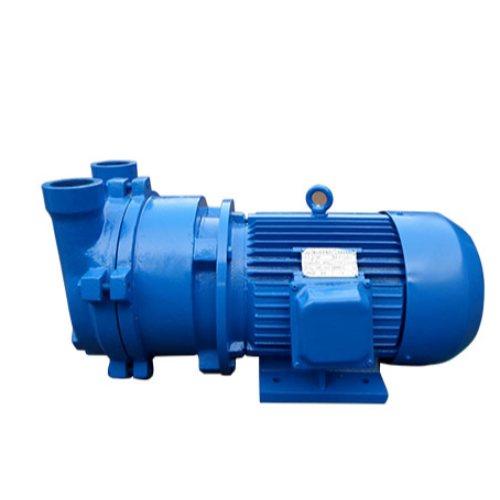 MC-明昌 生产水环式真空泵生产厂