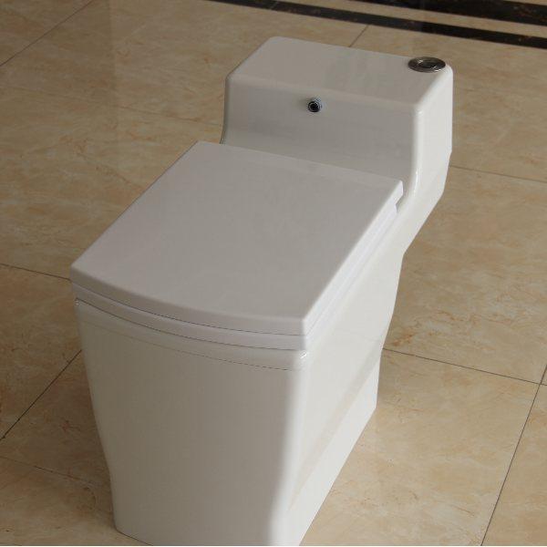 降解马桶批发 物联网降解马桶生产加工 降解马桶材质 先远科技