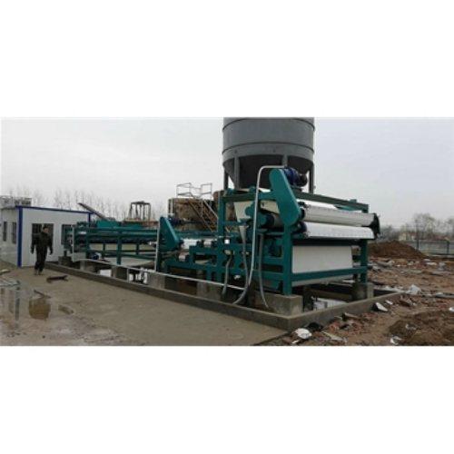 出售污泥脱水机 振业 生产污泥脱水机 污泥脱水机