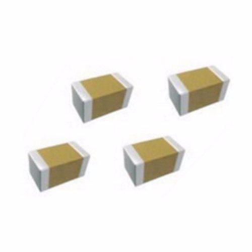 风华高科 0805安规电容材质 棕色安规电容封装 陶瓷安规电容厂家
