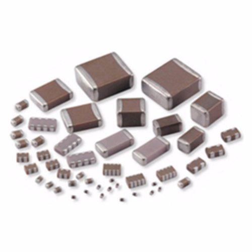 风华高科 陶瓷电容规格书 固态电容贴片陶瓷电容规格