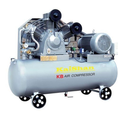 螺杆式空压机维修 螺杆式空压机 开山 节能空压机维修