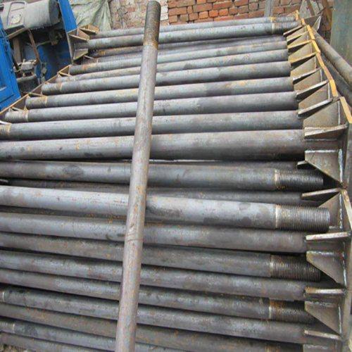 铁塔地脚栓 焊接地脚栓 塔吊地脚栓批发 熔炬紧固件