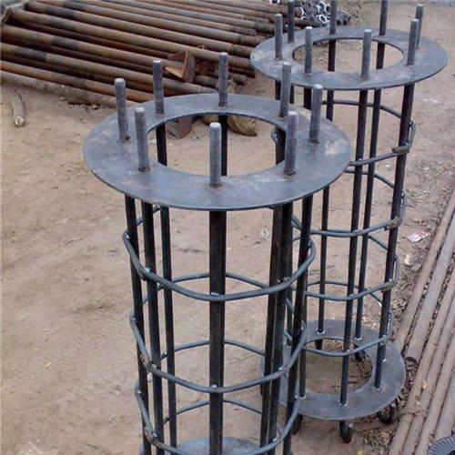永年地脚栓 熔炬紧固件 邯郸地脚栓钢结构 求购地脚栓