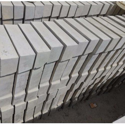 昕科水泥制品 排水沟井盖板商家 水泥井盖板规格