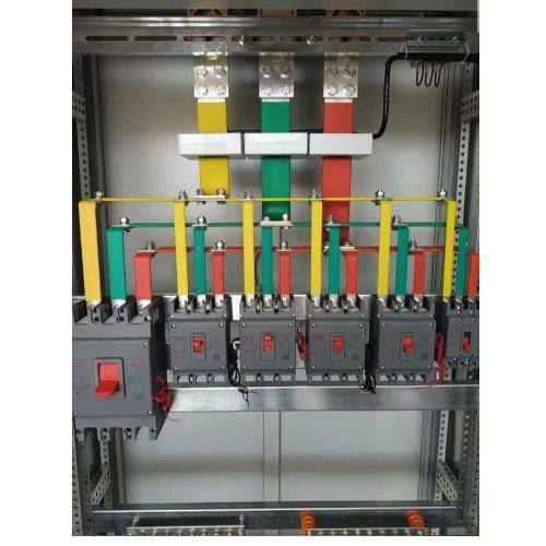 家庭配电柜怎么选 不锈钢配电柜怎么修 千亚