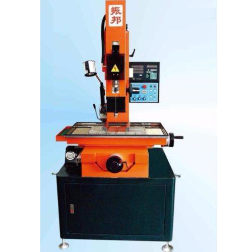 川井机械 台湾振邦打孔机出售 振邦打孔机供应