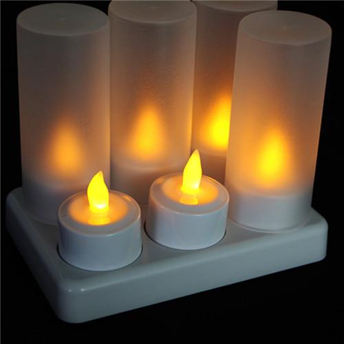 wish印章蜡烛 亚马逊印章蜡烛 eurofone 速卖通印章蜡烛跨境电商