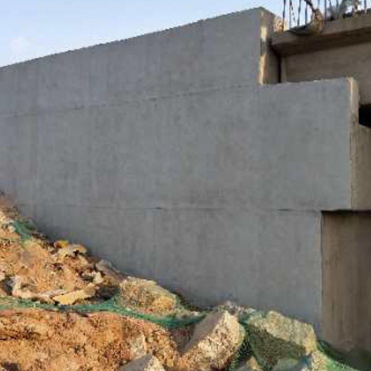 常见混凝土缺陷 忠山新材料 修复混凝土缺陷直供