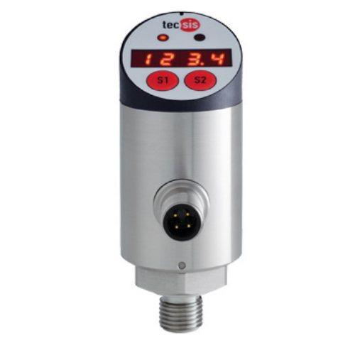 压力继电器品牌 德国suco 压力继电器报价 苏克压力继电器品牌