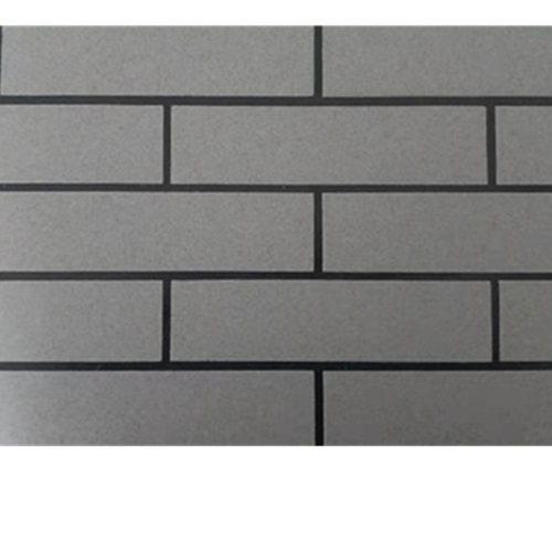 柔性石材规格 600*900mm 英姿 柔性石材规格 60*240mm