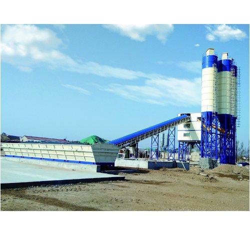 安丘混凝土拌和站 混凝土拌和站配件 路通 路通混凝土拌和站报价