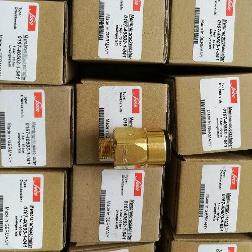 suco数显控制器销售 压力控制器报价 德国suco压力开关