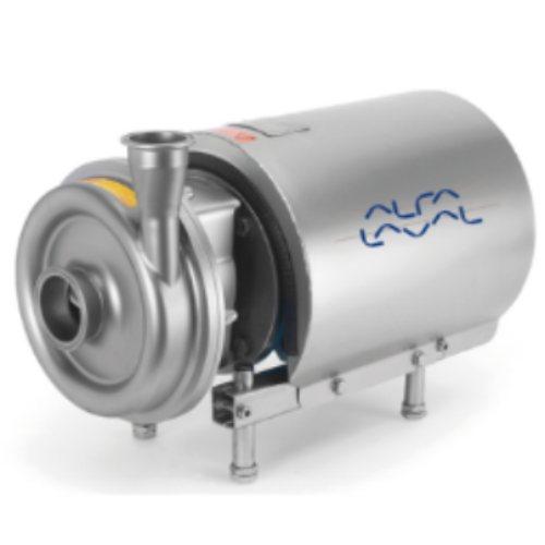 阿法拉伐LKHPF泵代理商 维尔机械 天津阿法拉伐LKHPF泵