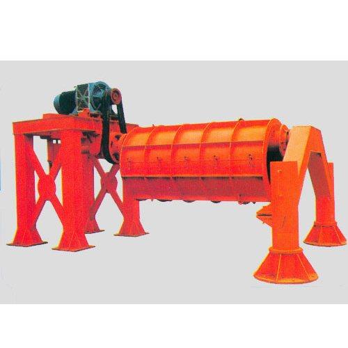 中型涵管模具生产 中型涵管模具生产企业 旭源 涵管模具哪家好