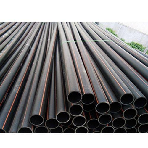 钢丝网骨架管公司 钢丝网骨架管质量 钢丝网骨架管图片 恒冠