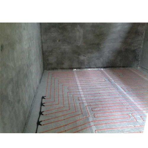 健身房硅胶碳纤维发热线施工 冀暖 铠装硅胶碳纤维发热线现货批发