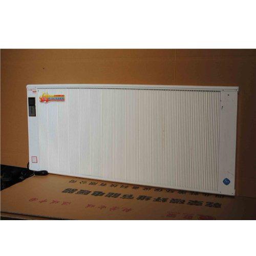 冀暖 单面碳纤维电暖器代理 双面碳纤维电暖器招商加盟