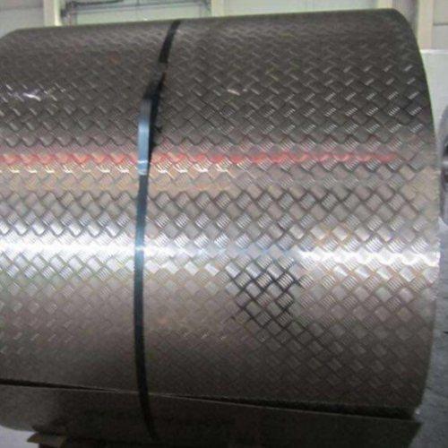企轩 广东花纹铝板供应 6mm花纹铝板供应商