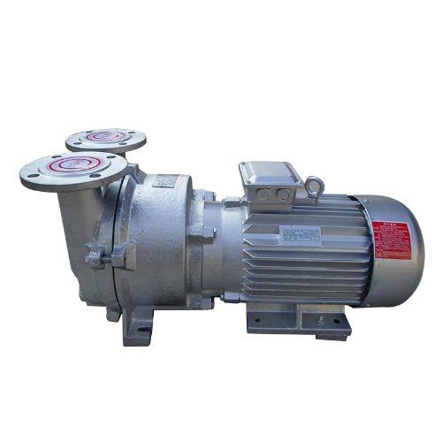 微喷带生产线真空泵厂 明昌真空泵 塑料拔管机真空泵专业厂