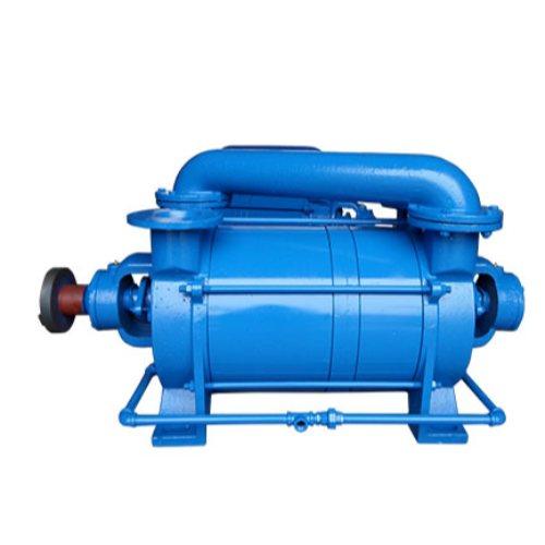 真空泵制造厂 筒式过滤机真空泵厂 明昌真空泵 陶瓷过滤机真空泵