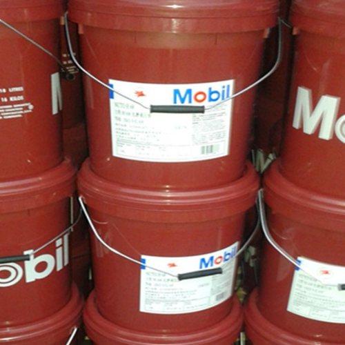 京东320#工业齿轮油代理 320#工业齿轮油代理 美孚
