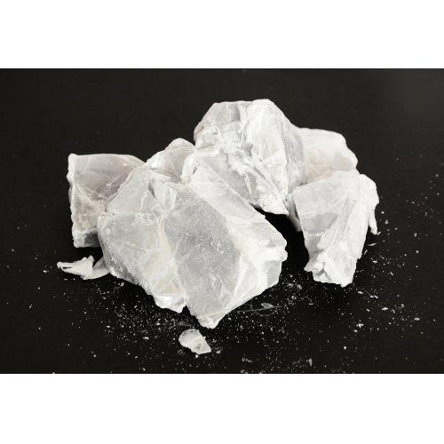 六水氯化镁片图片 供应六水氯化镁片 鑫瑞达