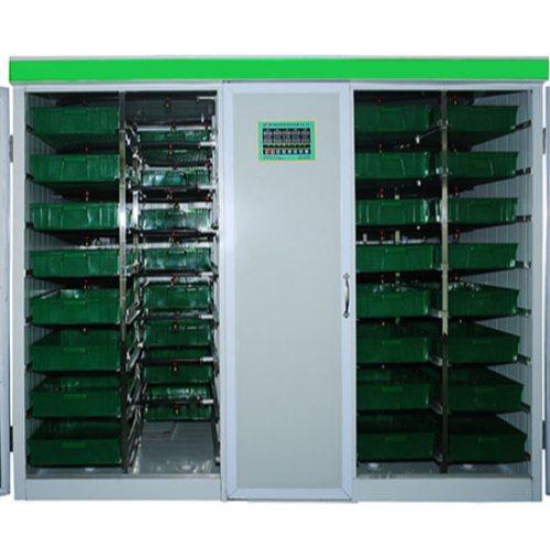 豆芽王机械 萝卜苗机使用指南 大型萝卜苗机哪家好 萝卜苗机厂家